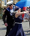 5.6.16 Brighouse 1940s Day 154 (27244243870).jpg