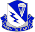 507th Infantry Regiment DUI.png