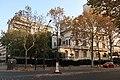 51 boulevard Suchet, Paris 16e 2.jpg