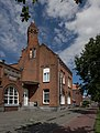 520025 Oosterhout Bierbrouwerij (De Gekroonde Bel) 2.jpg