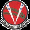524th Bombardment Squadron - SAC - Emblem.png
