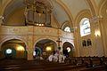 5252viki Polanica Zdrój - kościół. Foto Barbara Maliszewska.jpg