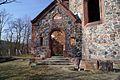 5335viki Pisarzowice, kościół ewangelicki. Foto Barbara Maliszewska.jpg