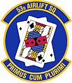 53 Airlift Squadron.jpg