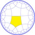 542 symmetry zz0.png