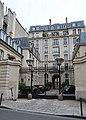 55 rue de Varenne, Paris 7e.jpg