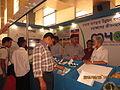 5th Agro Tech Bangladesh, 28-30 May, 2015 at Basundhara International Convention City, Dhaka 35.JPG