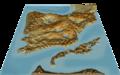 6-Peninsula-Iberica-Paleogeno.png