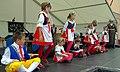 6.8.16 Sedlice Lace Festival 031 (28523693510).jpg