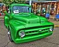 600-hp 1953 Ford Pickup (7963021312).jpg