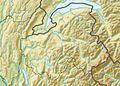 600x432 Carte 74 Haute-Savoie R1.jpg