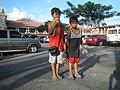 6030Indang Cavite Landmarks Barangays 31.jpg