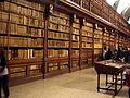 6062 - Milano - Biblioteca di Brera - Foto Giovanni Dall'Orto - 5- May-2009.jpg