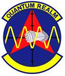 60 Avionics Maintenance Sq emblem.png