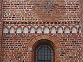 617703 Kraków Klasztorna 11 klasztor 1.JPG
