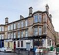 62 Albert Road, Glasgow, Scotland.jpg