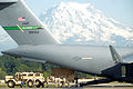 62d AW C-17 loading Army personnel from Fort Lewis.jpg