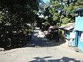 6551San Jose del Monte City Bagong Buhay Hallfvf 27.JPG