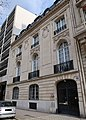 65 avenue de Ségur, Paris 7e.jpg