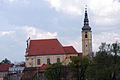 6692viki Lubomierz. Foto Barbara Ma;iszewska.jpg