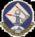 670th Radar Squadron - Emblem.png