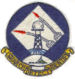 670th Radar Squadron - Emblem.png