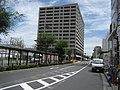 6 Chome Kanamachi, Katsushika-ku, Tōkyō-to 125-0042, Japan - panoramio.jpg