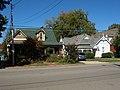 700s Holmes Ave Huntsville Oct 2011 02.jpg
