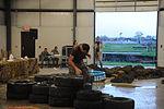 709th MUNS Combat Dining In 140502-F-IW726-229.jpg