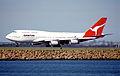 70db - Qantas Boeing 747-438; VH-OJJ@SYD;04.09.1999 (5695376957).jpg