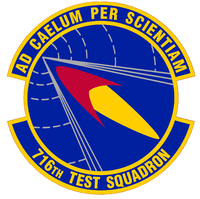 716th Test Squadron.PNG