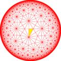 732 symmetry 000.png