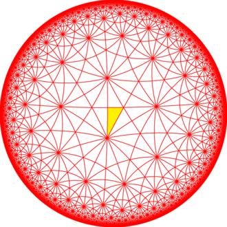 3-7 kisrhombille - Image: 732 symmetry 000