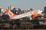 737-700 GOL SBPA (35206472286).jpg