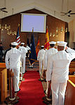 73rd Anniversary of the Battle of Midway Ceremony 150604-N-UI568-029.jpg