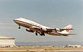 747 Japan Air Lines (5520281056).jpg