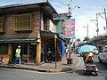 7512Barangays of Pasig City 43.jpg