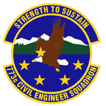 773d Civil Engineer Squadron emblem.png