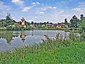 78-Versailles-hameau-étang.jpg