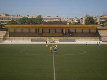 7 April stadium Aleppo (2).jpg