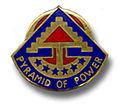 7th Army crest.jpg