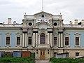 80-382-0098 Kiev Grushevskogo 5A 002.jpg
