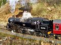 80098 East Lancashire Railway (2).jpg