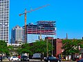 833 East Michigan Building Under Construction - panoramio.jpg