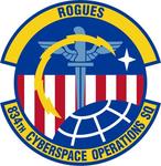 834 Cyberspace Operations Sq emblem.png