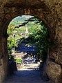 84480 Bonnieux, France - panoramio (15).jpg