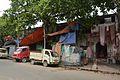 87 Maharshi Debendra Road - Kolkata 2016-10-11 0728.JPG