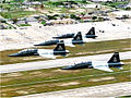 87th Flying Training Squadron - T-38s Laughlin AFB TX.jpg