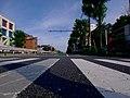8Line - panoramio.jpg