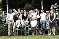 90th Birthday with family.jpg